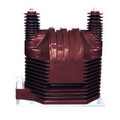 ANSI 5A Combined Outdoor Instrument Transformer Epoxy Resin Insulated Casting
